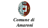 logo_comune_amaroni