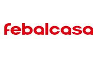 logo_febalcasa