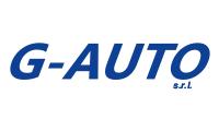 logo_g-auto