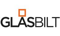 logo_glasbilt