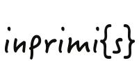 logo_inprimis
