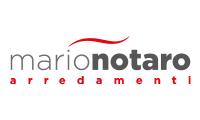 logo_mario_notaro