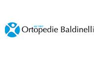 logo_ortopedia_baldinelli