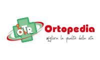 logo_otr