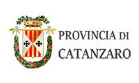 logo_provincia_catanzaro